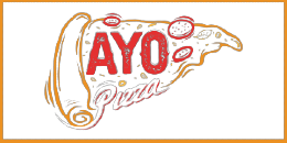 Pizza AYO